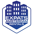 EXPATS.amsterdam